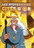 echange, troc Les Mystérieuses cités d'or Vol.5