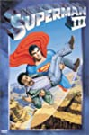 Superman III (Widescreen)