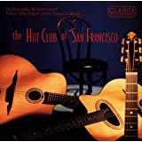 Hot Club of San Francisco