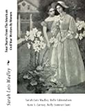 img - for Four Diaries From The American Civil War: Written By Women book / textbook / text book