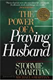 The Power of a Praying® Husband (0736905324) by Omartian, Stormie