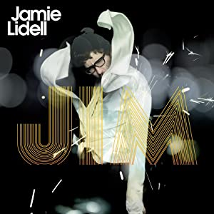 Jim [Vinyl]