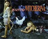 Pixerina Witcherina (0945558317) by Porges, Maria
