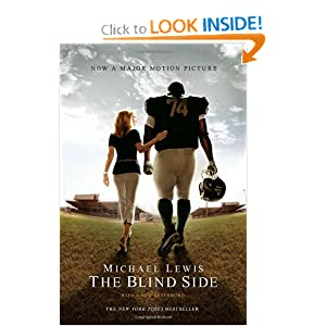 movie notes blindside Movies and tv shows are certified fresh with a steady tomatometer of 75% or higher after a set amount of reviews the blind side quotes leigh anne tuohy.
