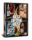 Best Of The Best Collection [DVD]
