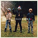 Wolf Parade / Expo 86