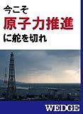 今こそ原子力推進に舵を切れ (WEDGEセレクション)
