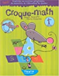 Croque-math 1�re ann�e