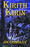 Kirith Kirin
