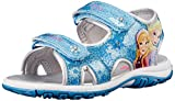 Josmo Character Shoes Disney Frozen Girls Sandal