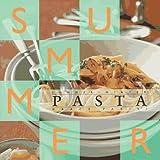 Summer, Winter Pasta