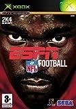 Cheapest NFL 2K4 on Xbox