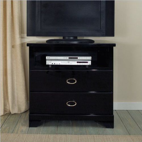 Tv Chest Furniture front-691905