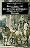 The Life and Adventures of Sir Launcelot Greaves (Penguin Classics) (0140433066) by Smollett, Tobias