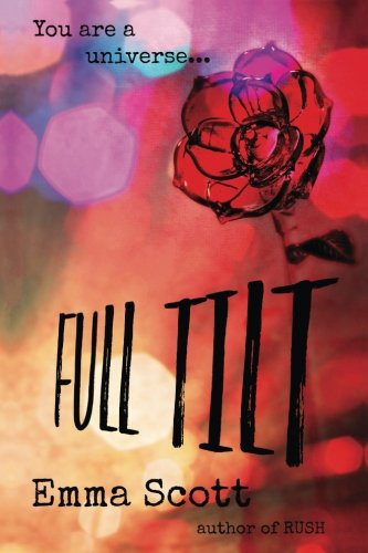 full-tilt-volume-1
