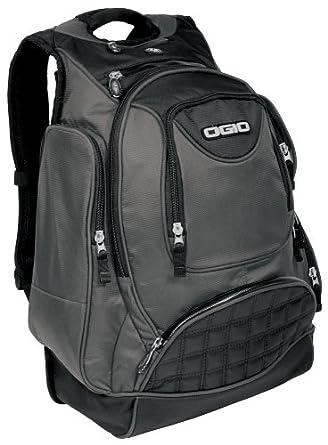 OGIO Metro Backpack