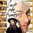 Louis de Funes-Best of V.2