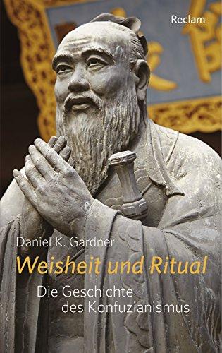 weisheit-und-ritual-die-geschichte-des-konfuzianismus-german-edition