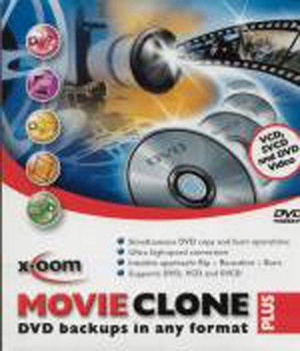 X-OOM Movie Clone Plus