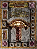 Expanded Psionics Handbook (Dungeons & Dragons)(Bruce R. Cordell)