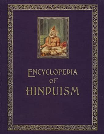 Encyclopedia of Hinduism