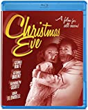 Christmas Eve [Blu-ray] [Import]