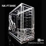 NK-FT300E/T