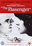The Passenger [DVD] [2006]