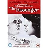 The Passenger [DVD] [2006]by Jack Nicholson