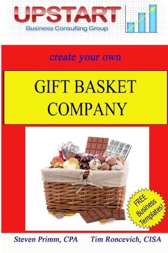 Gift Basket Company