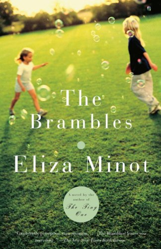 The Brambles (Vintage Contemporaries)
