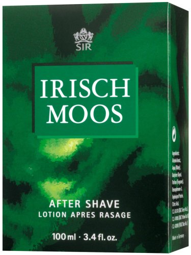 irish-moos-after-shave-100ml