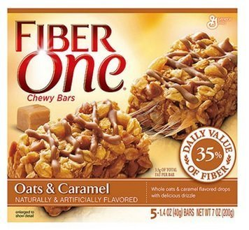 fiber-one-90-calorie-chewy-bars-oats-caramel-6-count-boxes-pack-of-6-by-fiber-one-snacks