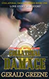 Collateral Damage - Red Flag: Techno Thriller as China Invades Taiwan (Collateral Damage Book 1)