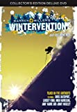 Warren Miller: Wintervention