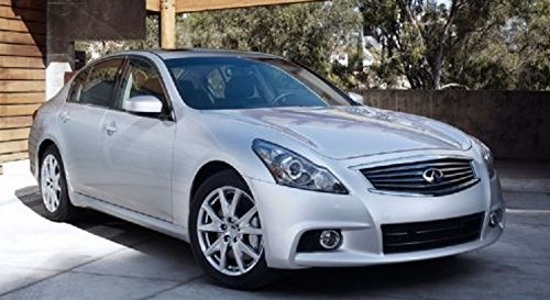 All Infiniti G37 Parts Price Compare