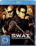 S.W.A.T. - Die