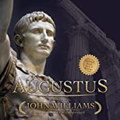 Augustus | [John Williams]