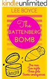 The Battenberg Bomb (English Edition)