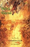 img - for Othello in Wonderland: And, Mirror-Polishing Storytellers (Bibliotheca Iranica: Performing Arts Series) by Ghulam Husayn Saidi (1996-12-01) book / textbook / text book
