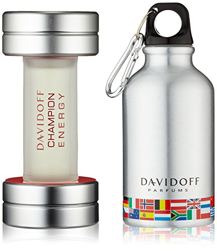 davidoff-champion-energy-edt-spray-50ml-sports-flask