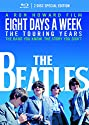 Beatles - Eight Days A Week - The Touring Years (2pc) [Blu-Ray]<br>$1625.00