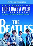Eight Days A Week - The Touring Yea
