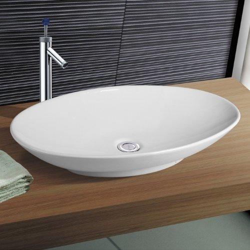 schmale waschbecken m belideen. Black Bedroom Furniture Sets. Home Design Ideas