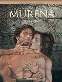 Murena, Tome 9 : Les épines (édition spéciale)