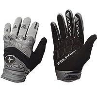 Polaris Fly Off Road Motocross Gloves