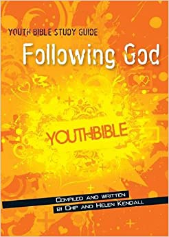 Bible Study Guides for Teens - Christianbook.com