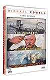 Michael Powell [DVD]