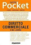 Diritto Commerciale E Del Lavoro