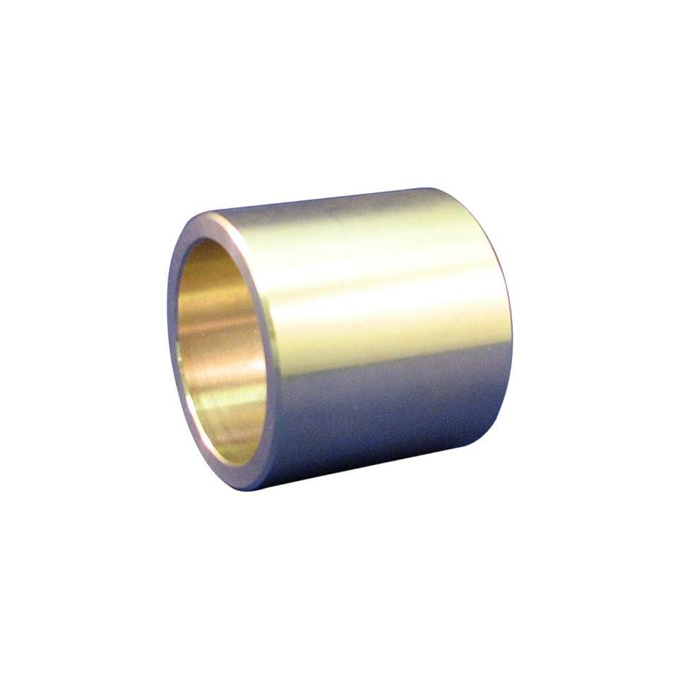Buna Rubber //Carbon Steel Oil Seal 2.520 x 3.543 x 0.512 2.520 x 3.543 x 0.512 Dichtomatik Partner Factory TCM 64X90X13TB-BX NBR TB Type